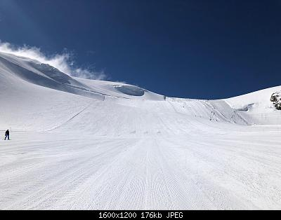 Valle d'Aosta - estate 2020-img-20200621-wa0007.jpg