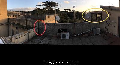 Informazioni su stazione meteo Froggit hp1000se pro-c49de5cc-69b9-4129-b451-6a0a517ec4c7.jpeg
