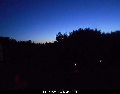 Ore di luce, latitudine e fusi orari-dscn8762-1-.jpg