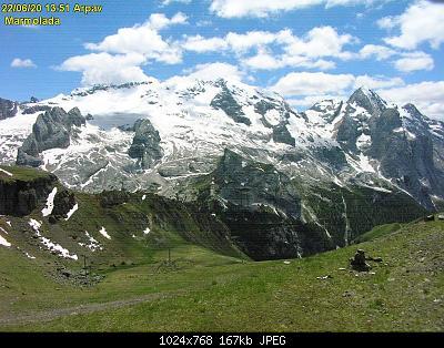 Il calo del ghiacciaio della Marmolada-200622.jpg