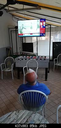 Romagna dal 22 al 28 giugno 2020-img_20200620_203826.jpg