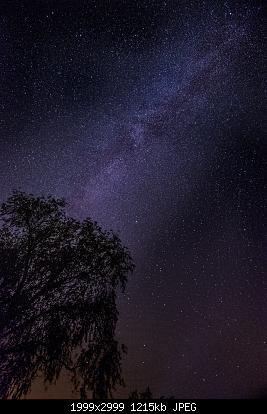 Foto astronomiche in genere-guado_3000.jpg