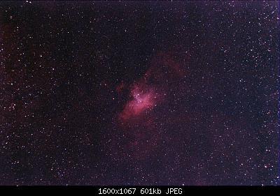 Foto astronomiche in genere-m16-aquila-apo-72-420mm-59x90s-1600-iso.jpeg