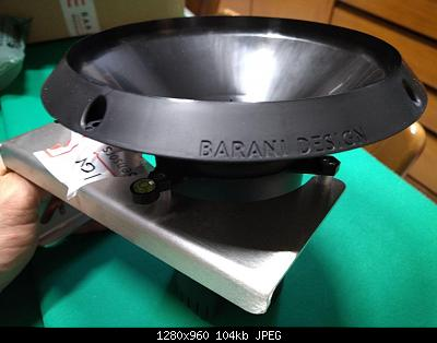 MeteoRain Compact 200-ext.jpg