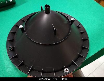 MeteoRain Compact 200-rear.jpg
