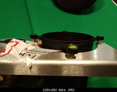 MeteoRain Compact 200-side.jpg