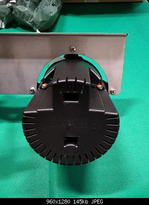 MeteoRain Compact 200-under.jpg