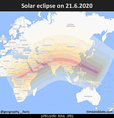 Foto astronomiche in genere-geography._.facts_s-instagram-photo_-_-solar-ecl-jpg-.jpg