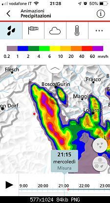 Alto Piemonte (vc-no-bi-vco) primavera 2020-img_5515.jpg
