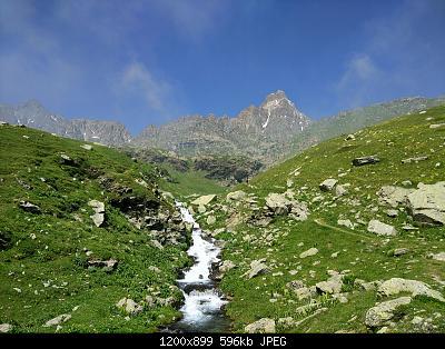 Escursioni 2019-img_20190630_110408.jpg