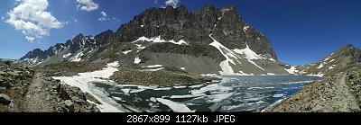 Escursioni 2019-pano_20190630_121359.jpg