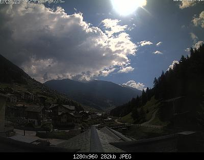 Valtellina, Valchiavenna, Orobie e Lario: ESTATE 2020-frodolfo.jpg