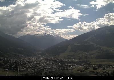 Valtellina, Valchiavenna, Orobie e Lario: ESTATE 2020-bormio-hd_598x398.jpg
