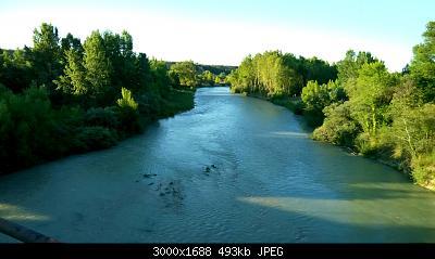 Acqua, irrigazione e sistemi irrigui-20200625_224043.jpg