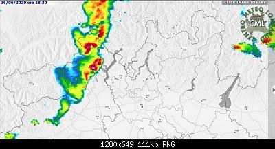 Alto Piemonte (vc-no-bi-vco) primavera 2020-schermata-2020-06-26-alle-18.38.40.jpg
