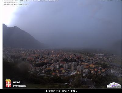 Alto Piemonte (vc-no-bi-vco) primavera 2020-schermata-2020-06-26-alle-18.41.20.jpg