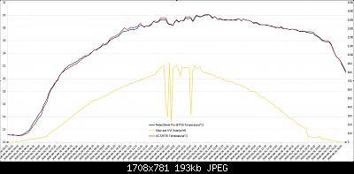 Arriva l'estate: confronto schermi solare-annotazione-2020-06-26-220848.jpg