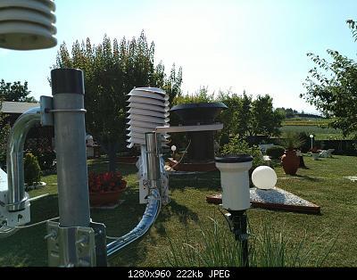 MeteoRain Compact 200-photo_2020-06-27_16-54-49.jpg