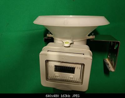 MeteoRain Compact 200-photo_2020-06-28_10-49-41.jpg