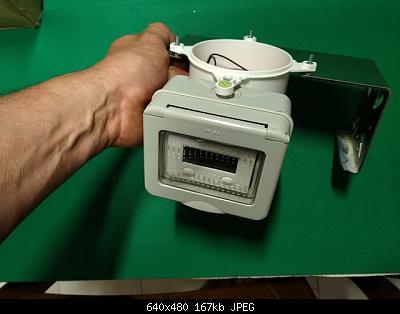 MeteoRain Compact 200-photo_2020-06-28_10-49-43.jpg