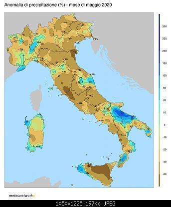 Importante novita' mappe MeteoNetwork : le anomalie basate sulla nostra rete stazioni!-72031175-9a19-4694-b308-ddb7a65c4355.jpg