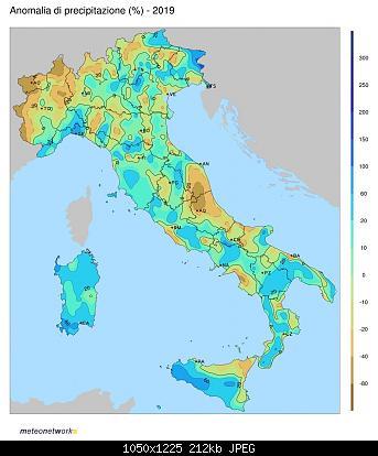 Importante novita' mappe MeteoNetwork : le anomalie basate sulla nostra rete stazioni!-2285cf42-1bcc-4cf8-8033-1bd3f71502a5.jpg
