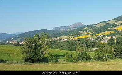 Info su zona Travo, Emilia Romagna-20200628_205430.jpg