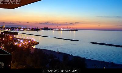 Puglia 15-30 giugno 2020-snapshot-bari-sunset.jpg