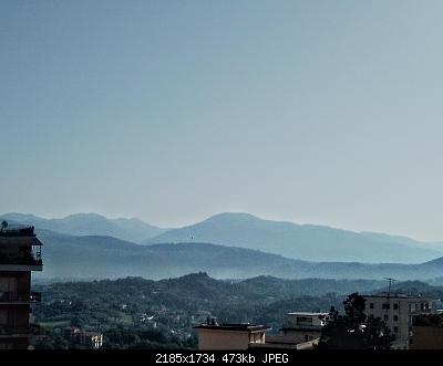 Centro Italia estate 2020-img_20200629_081014-2.jpg