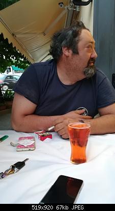 Romagna dal 29 giugno al 05 luglio 2020-kama.jpg
