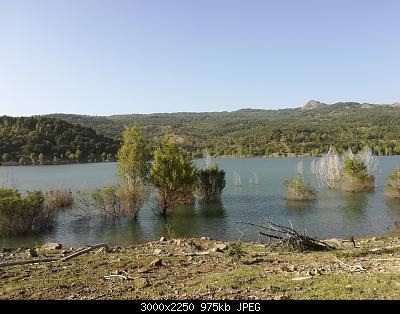 Acqua, irrigazione e sistemi irrigui-img_20200629_182322.jpg