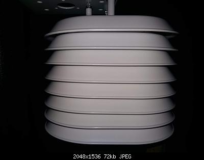 Vendo DAVIS PASSIVO 8 PIATTI-img-20191226-wa0150.jpg