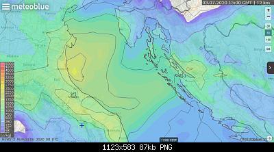 Marche Giugno 2020-screenshot_2020-06-30-mappe-meteo-per-gabicce-mare-1-.jpg