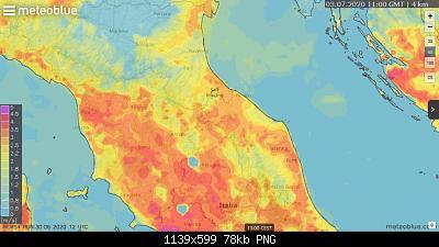 Marche Giugno 2020-screenshot_2020-06-30-mappe-meteo-per-gabicce-mare-8-.jpg