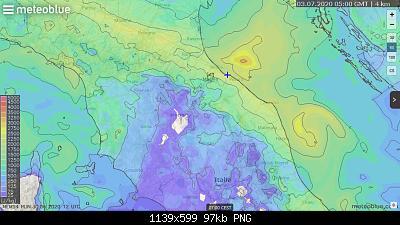 Marche Giugno 2020-screenshot_2020-06-30-mappe-meteo-per-gabicce-mare-5-.jpg