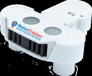 MeteoTracker - la stazione meteo mobile-product-1-300x248.png
