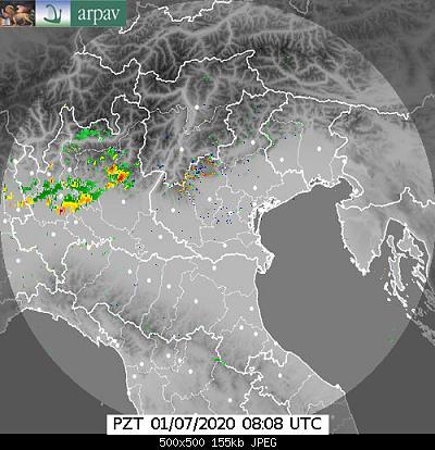 Nowcasting FVG - Veneto orientale e centrale LUGLIO 2020-1_250.jpg