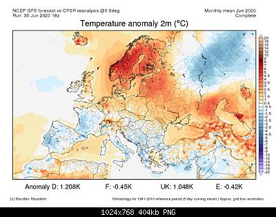 Giugno 2020: anomalie termiche e pluviometriche-anom2m_cfsr_gfs_2006_monthly_europe.png