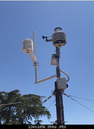 Modifiche ai sensori , schermi e test Ecowitt-7dd6c623-e6da-4c73-92fb-391e49688e96.jpeg