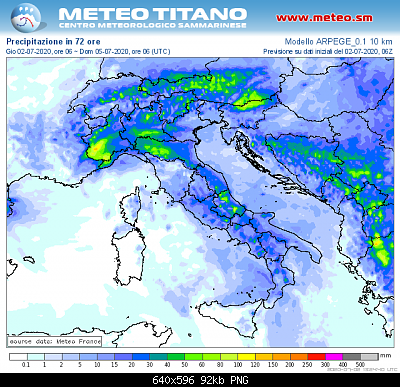 Romagna dal 29 giugno al 05 luglio 2020-prec_72h_072.png