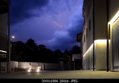 Stormchasing e Temporali 2020-dsc_0388-02.jpg