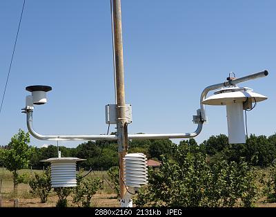 Modifiche ai sensori , schermi e test Ecowitt-20200703_113217.jpg