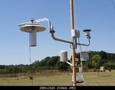 Modifiche ai sensori , schermi e test Ecowitt-20200703_113332.jpg