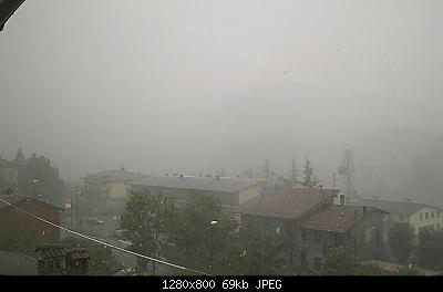 Nowcasting Emilia - Basso Veneto - Bassa Lombardia, 1 Luglio- 16 Luglio-tempesta-3-luglio-2020.jpg