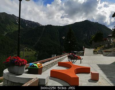 Nowcasting dalla dorsale di confine - Grand Combin/Gran San Bernardo-img_20200703_170850.jpg