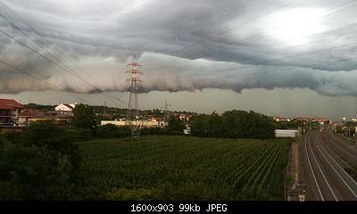 Torino e provincia luglio 2020-shelf-cliud-3-luglio-2020.jpg