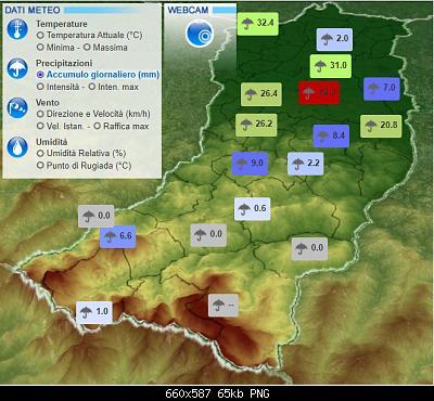 Nowcasting Emilia - Basso Veneto - Bassa Lombardia, 1 Luglio- 16 Luglio-notte-4-luglio-2020.jpg