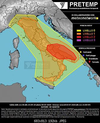Basilicata - Giugno/Luglio/Agosto 2020-107066045_3558199164207629_8422787913068052151_n.jpg