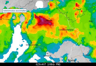 Centro Italia estate 2020-screenshot_2020-07-04-profiradar-europa-interaktiv-wetteronline-1-.png