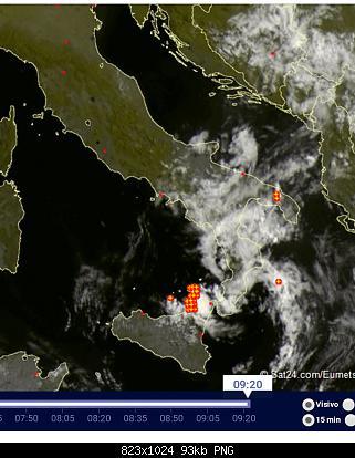 Sicilia - Luglio/Agosto/Settembre 2020-screenshot_2020-07-05-09-29-24-45.jpg